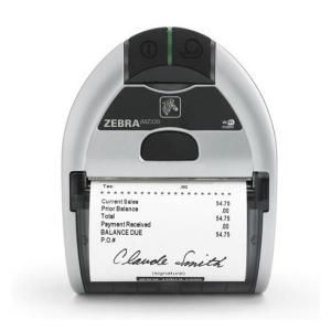 Zebra iMZ 320 WiFi
