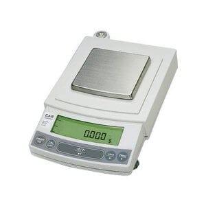 Cas CUX 2200H