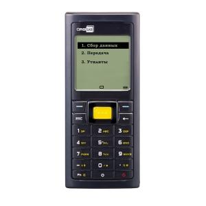 CipherLab 8200-2D 4 Мб