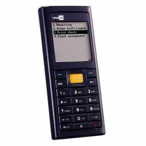 CipherLab 8230C RDP