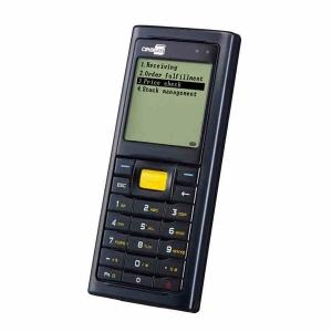 CipherLab 8230L 8 Мб