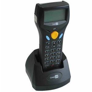 cipherlab 8300