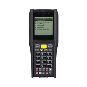 CipherLab 8400C 4 Мб