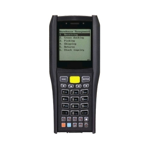 CipherLab 8400L 4 Мб