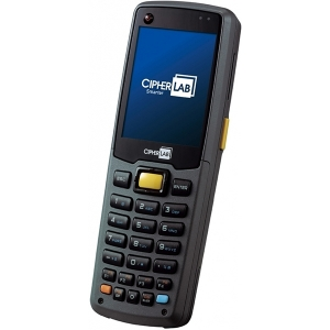 CipherLab 8600L без кабеля