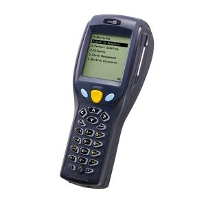 CipherLab 8700L