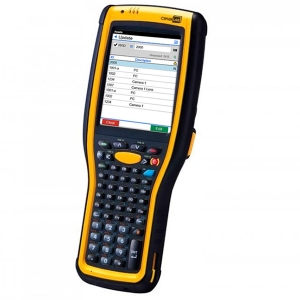 CipherLab 9700-L