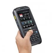 CipherLab CP60-2D