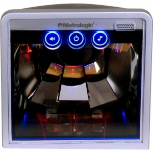 Honeywell MK7820 Solaris