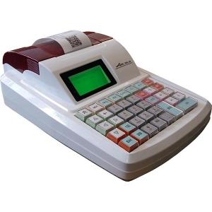 Кассовый аппарат АМС-300.1Ф