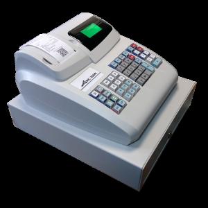 Кассовый аппарат АМС 300Ф