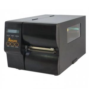 Argox iX4-250