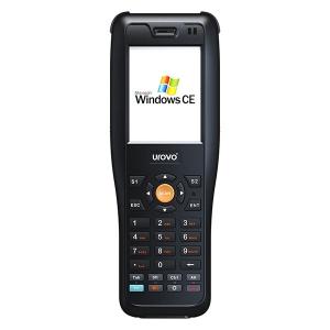 Urovo i3000 1D 512 Mb