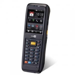 CipherLab 9200