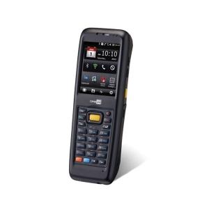 Cipher Lab 9290 2D