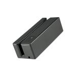 CipherLab 1022-IR-RS