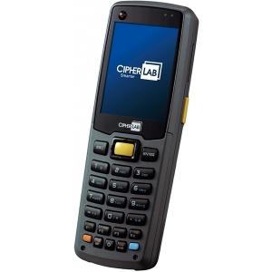 CipherLab 8600 L/R