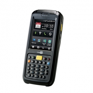 CipherLab CP60-3