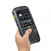 CipherLab CP60HPL