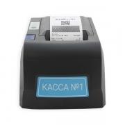 Фискальный регистратор К1-Ф