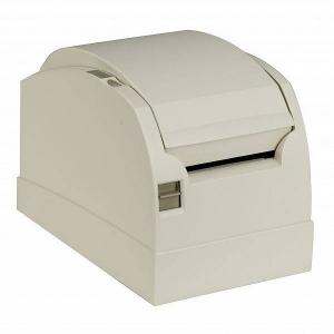 Фискальный регистратор POSprint FP410 Ф