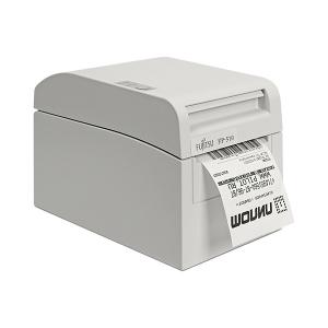 Фискальный регистратор POSprint FP510 Ф