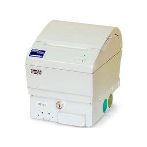 Фискальный регистратор СП101 Ф