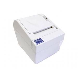 Фискальный регистратор СП402 Ф