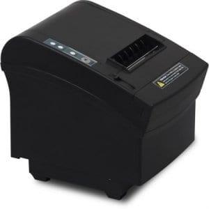 Фискальный регистратор СП801-Ф