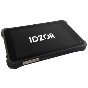 IDZOR GTX-131 2D Android
