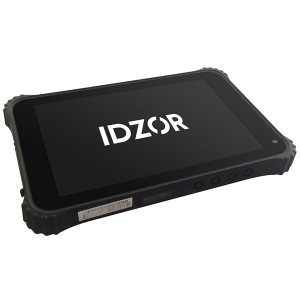 IDZOR GTX-131 Windows