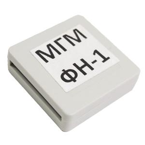 МГМ ФН-1
