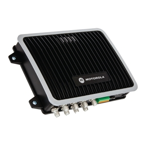 Motorola FX9500