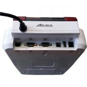 Онлайн-касса АМС-300.1Ф