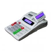 Онлайн-касса ПОРТ-100Ф