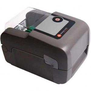 Принтер этикеток Datamax E4204B 203dpi термотрансферный