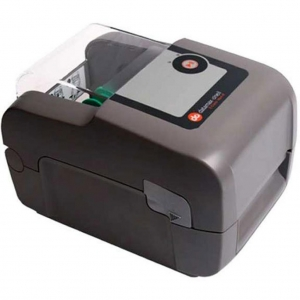 Принтер этикеток Datamax E4205A 203dpi термо