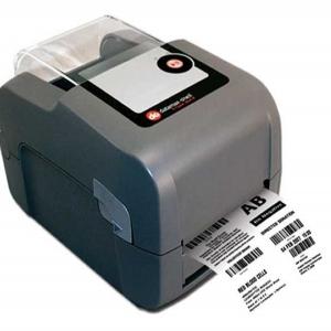 Принтер этикеток Datamax E43050 Pro