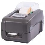 Принтер этикеток Datamax E4206P Pro