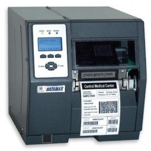 Принтер этикеток Datamax H-4212x