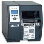 Принтер этикеток Datamax H-4606