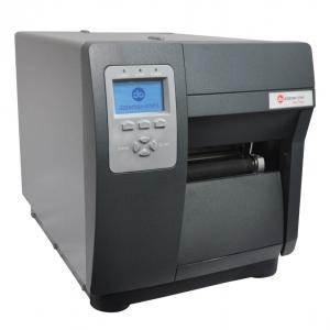 Принтер этикеток Datamax I-4212e 203dpi термо