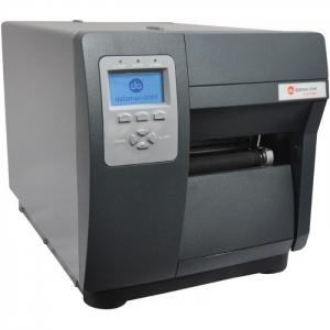 Принтер этикеток Datamax I-4310e 300dpi термотрансферный