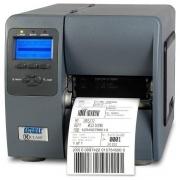 Принтер этикеток Datamax I-4310e