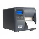 Принтер этикеток Datamax M-4206 203dpi термо
