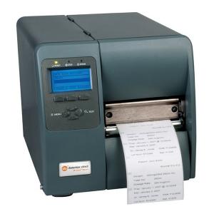 Принтер этикеток Datamax M-4210 203dpi термотрансферный