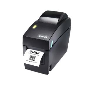 Принтер этикеток Godex DT-2x