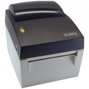 Принтер этикеток Godex DT-4х