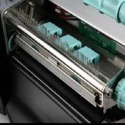 Принтер этикеток Godex EZ-6200