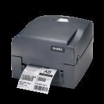 Принтер этикеток Godex G530U